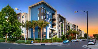 20 best studio apartments in san jose ca with pictures studio apartments in san jose ca