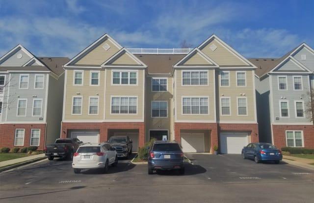 734 Bristol Village Drive - 734 Bristol Village Drive, Chesterfield County, VA 23114