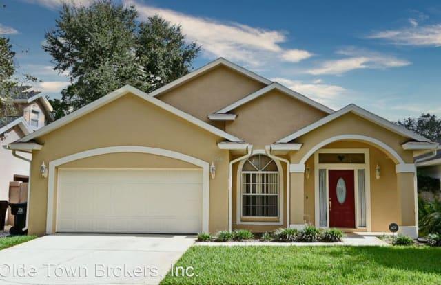 1719 Kaleywood Ct. - 1719 Kaleywood Court, Orlando, FL 32806