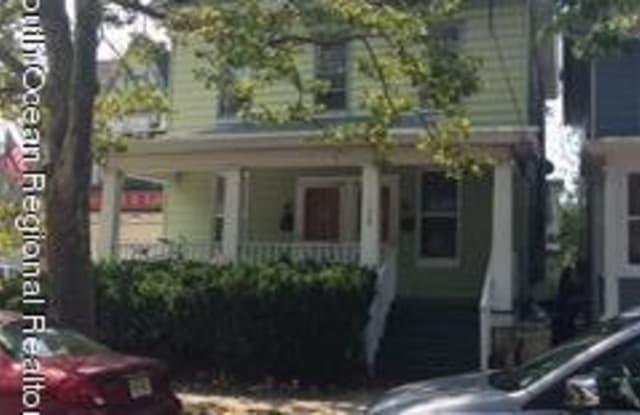 130 Main Avenue - 130 Main Avenue, Ocean Grove, NJ 07756