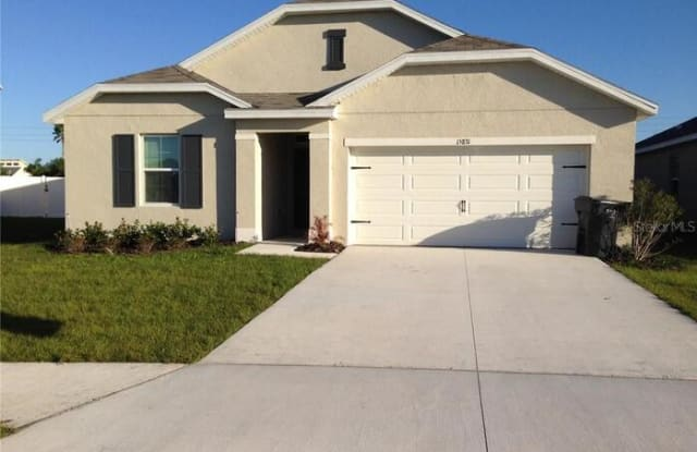 15831 High Bell Place - 15831 High Bell Place, Manatee County, FL 34212