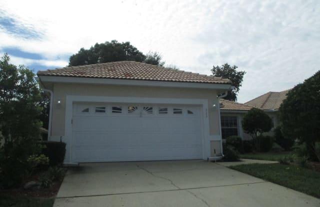 333 Fernhill Drive - 333 Fernhill Drive, DeBary, FL 32713