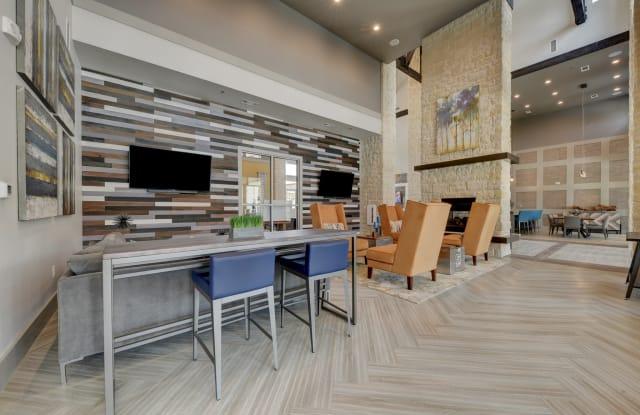Estraya Westover Hills - 1626 North Ellison Drive, San Antonio, TX 78251