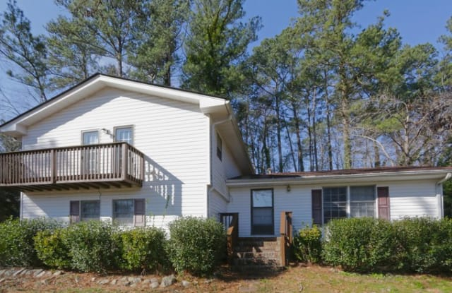2881 Hickory Trail - 2881 Hickory Trail, Snellville, GA 30078