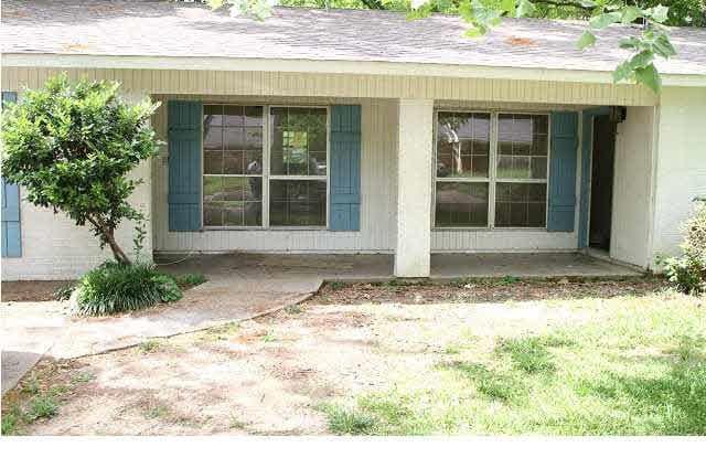 335 VALLEY VISTA DR - 335 Valley Vista Drive, Jackson, MS 39211