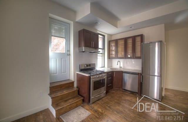 154 Adelphi Street Unit 11 - 154 Adelphi Street, Brooklyn, NY 11205