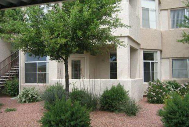3830 E Lakewood Pkwy E Apt 1021 - 3830 East Lakewood Parkway East, Phoenix, AZ 85048