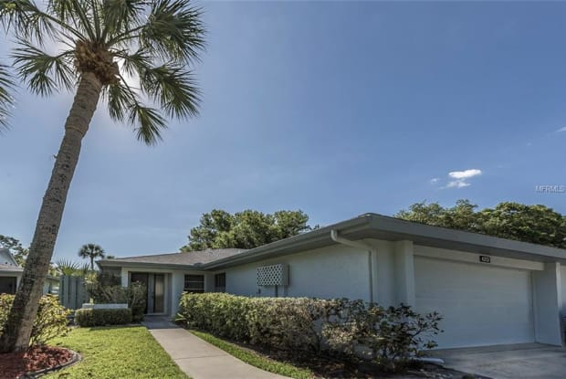 4213 CENTER GATE LANE - 4213 Center Gate Lane, Bee Ridge, FL 34233