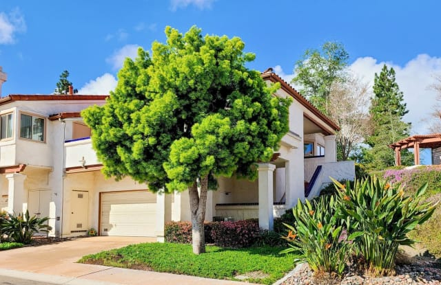 12282 Paseo Lucido Apt A - 12282 Paseo Lucido, San Diego, CA 92128