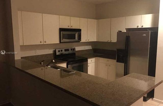 8275 SW 29th St - 8275 Southwest 29th Street, Miramar, FL 33025