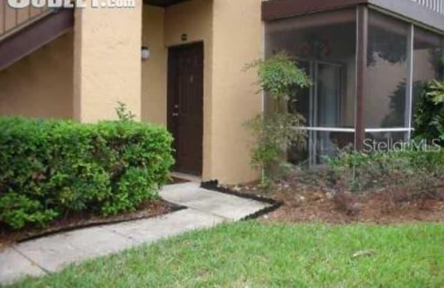 3816 Breakwater Drive 104 - 3816 Breakwater Way, Kissimmee, FL 34741
