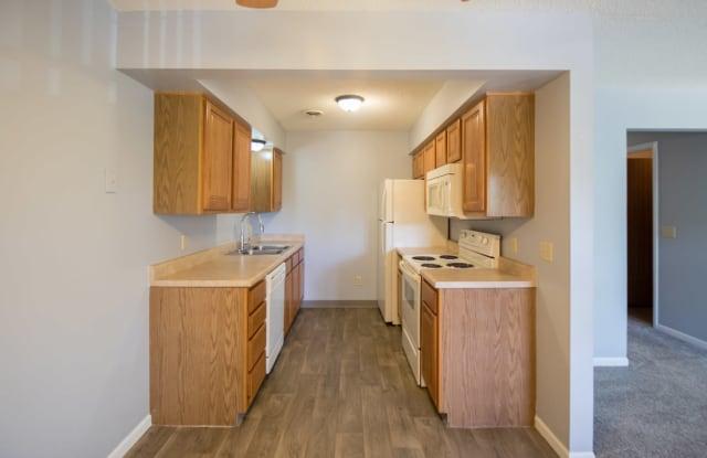 Crystal Ridge Davenport Ia Apartments For Rent