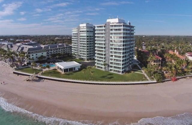 3554 Ocean Drive - 3554 Ocean Drive, Vero Beach, FL 32963