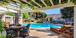 20 best apartments for rent in ventura ca with pictures for 1 bedroom apartments for rent in ventura ca