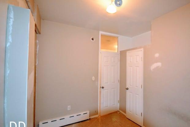 31 Havemeyer St - 31 Havemeyer Street, Brooklyn, NY 11211