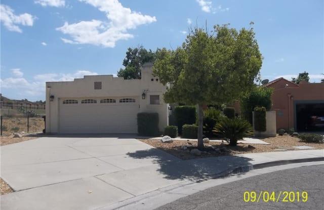 1864 Carrera Drive - 1864 Carrera Drive, San Jacinto, CA 92583
