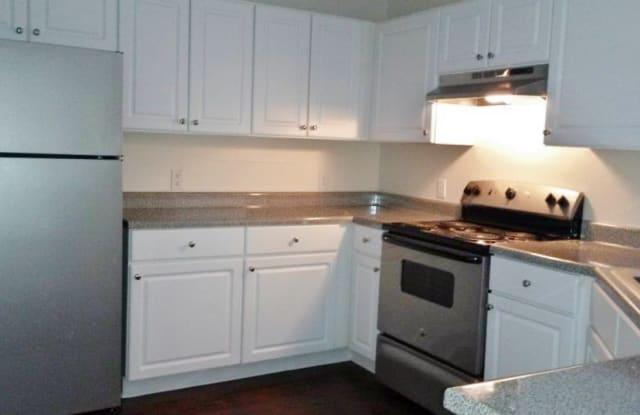Villas at Cordova - 8546 Prestine Loop, Memphis, TN 38018