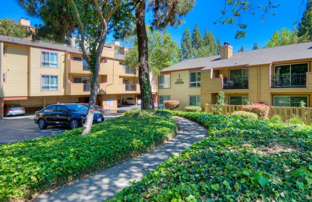 Northridge - 235 Camelback Rd, Pleasant Hill, CA 94523