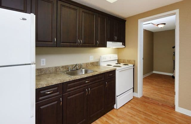 Candlelight Brooksville Fl Apartments For Rent