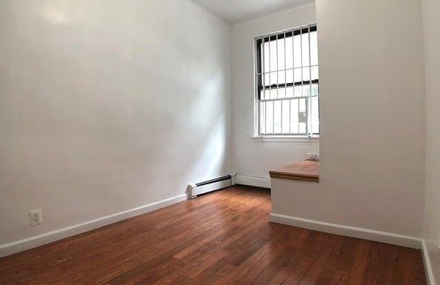 336 East 95th Street - 336 East 95th Street, New York, NY 10128