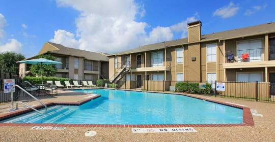 20 Best Apartments In Jacinto City, TX (with pictures)!