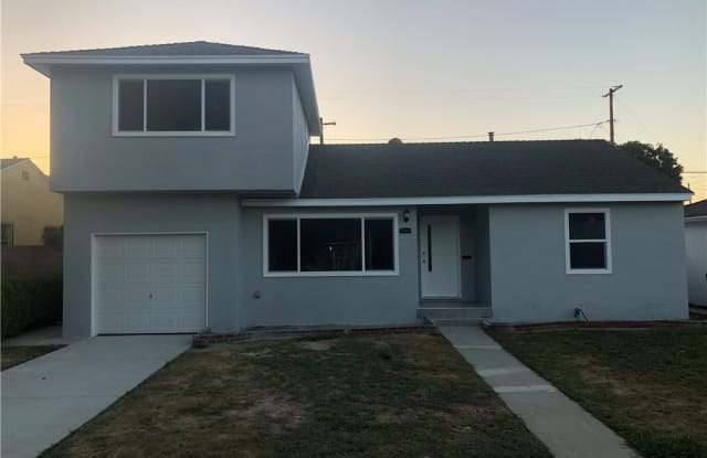 5210 E Daggett Street - 5210 Daggett Street, Long Beach, CA 90815