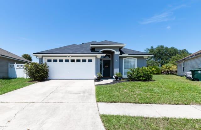 11249 HUDDERFIELD CIR - 11249 Hudderfield Circle North, Jacksonville, FL 32246