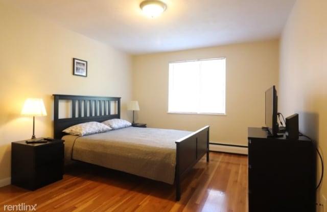 205 Kent St 26 - 205 Kent Street, Brookline, MA 02446