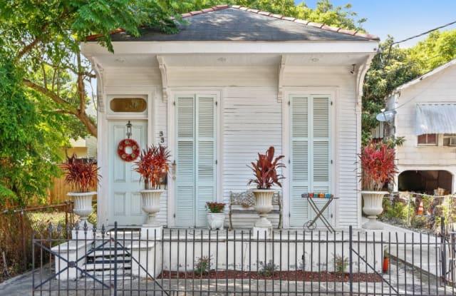 3325 Annunciation - 3325 Annunciation Street, New Orleans, LA 70115