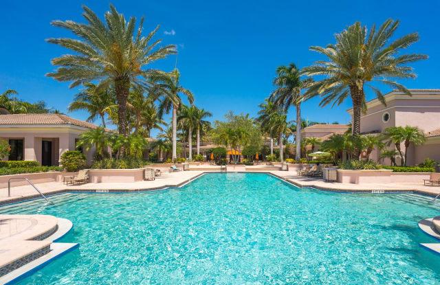 2729 Anzio Ct - 2729 Anzio Ct, Palm Beach Gardens, FL 33410