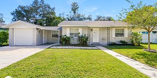20 Best Apartments In Palmetto, FL (with pictures)!