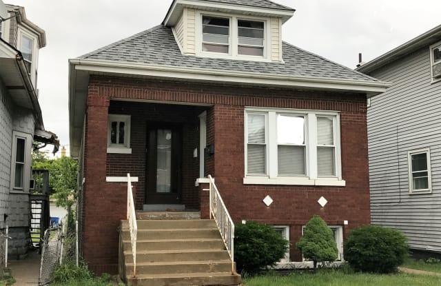 5029 South Kildare Avenue - 5029 South Kildare Avenue, Chicago, IL 60632