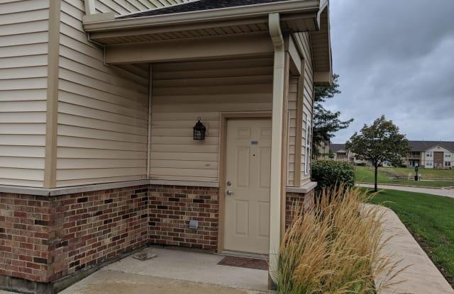 3616 Thornhill Drive - 3616 Thornhill Drive, Champaign, IL 61822