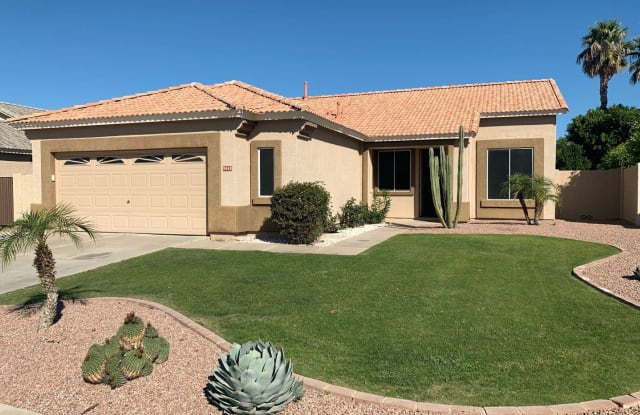 9462 E Kilarea Ave 212233799-001 - 9462 East Kilarea Avenue, Mesa, AZ 85209