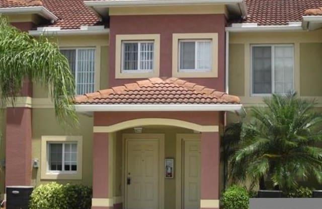 9465 Ivy Brook RUN - 9465 Ivy Brook Run, Gateway, FL 33913