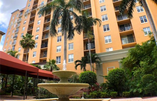 651 Okeechobee Blvd - 651 Okeechobee Boulevard, West Palm Beach, FL 33401