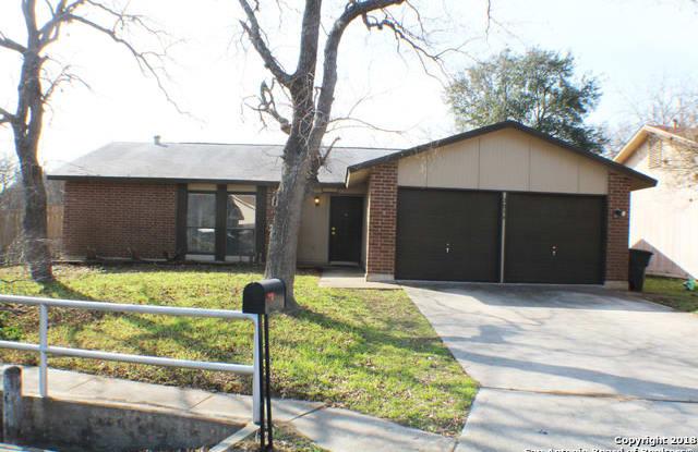 2834 Oak Mill - 2834 Oak Mill, San Antonio, TX 78251