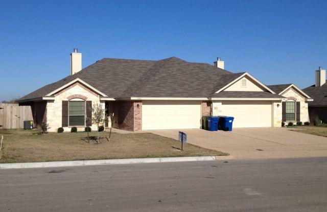 410 Park Place - 410 Park Place Drive, Hewitt, TX 76643