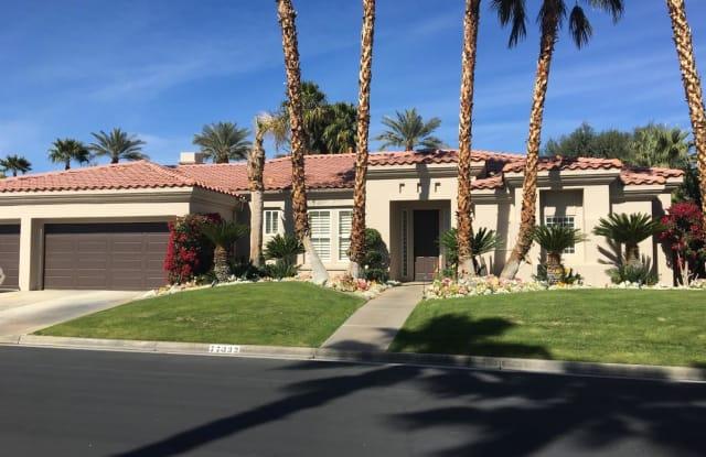 77332 Sky Mesa Lane - 77332 Sky Mesa Ln, Indian Wells, CA 92210