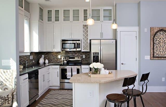 Apartments at Palladian Place - 260 Leigh Farm Rd, Durham, NC 27517