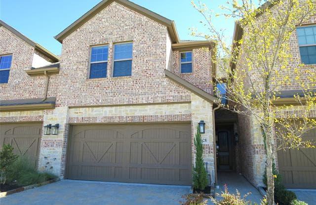 6428 Hermosa Drive - 6428 Hermosa Drive, Plano, TX 75024