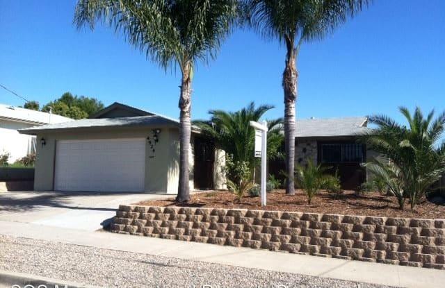4924 Verde Drive - 4924 Verde Drive, Oceanside, CA 92057