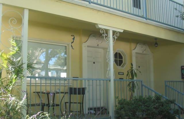 1008 14th Street - 1008 14th Street, Santa Monica, CA 90403