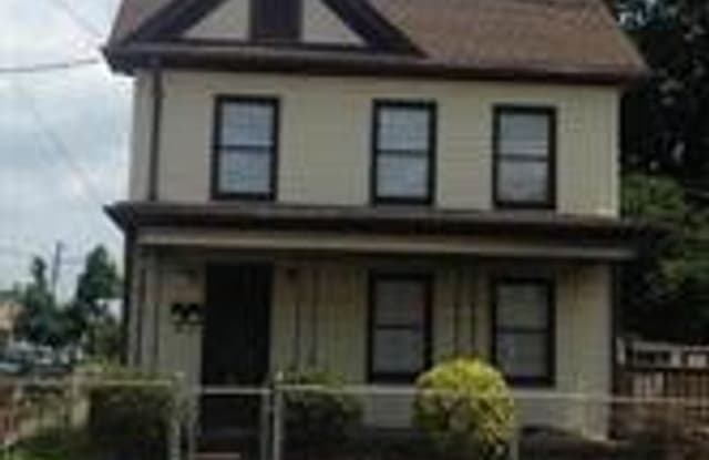 1715 Washington Ave - 1715 Washington Avenue, Fredericksburg, VA 22401