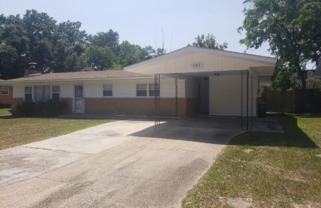 157 Oakmont Pl - 157 Oakmont Place, Biloxi, MS 39531