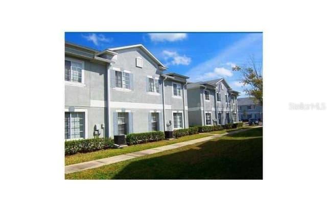 4108 WATERSIDE ISLAND COURT - 4108 Waterside Island Court, Tampa, FL 33617