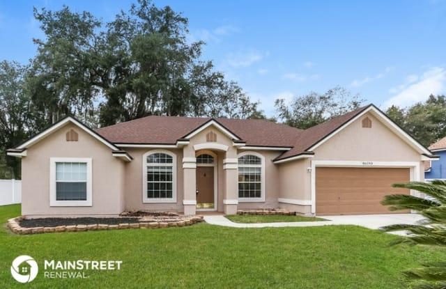 86293 Fieldstone Drive - 86293 Fieldstone Drive, Nassau County, FL 32034