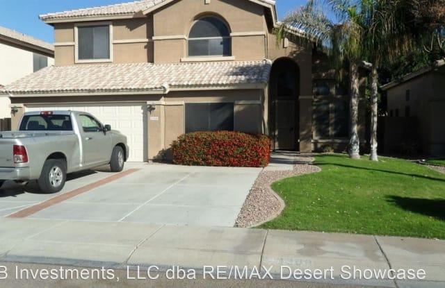 9008 W. Quail Avenue - 9008 West Quail Avenue, Peoria, AZ 85382