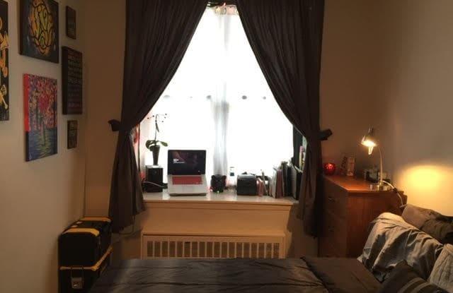 2211 Ditmas Ave 1D - 2211 Ditmas Avenue, Brooklyn, NY 11226