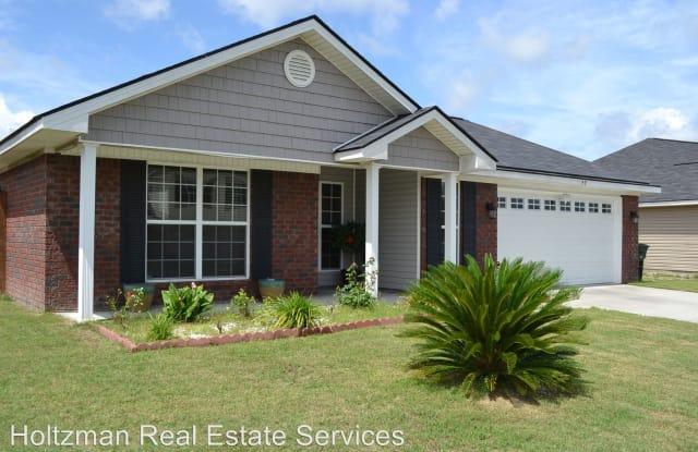 149 Grandview Drive - 149 Grandview Drive, Hinesville, GA 31313